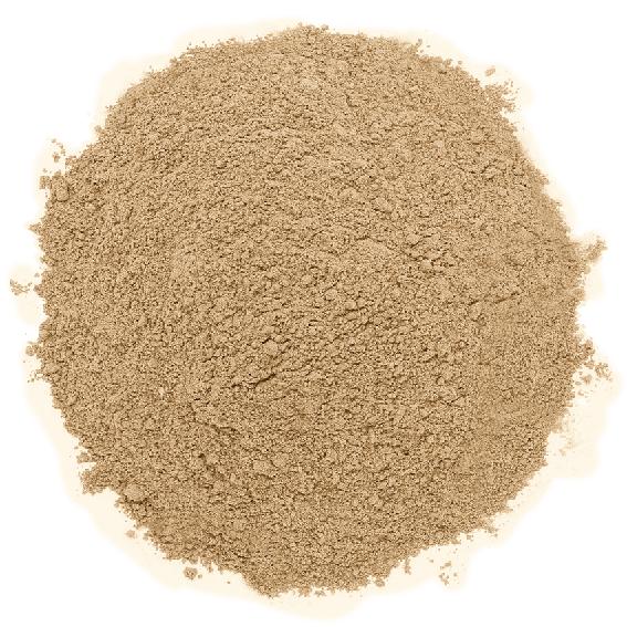 Amla natural polvo