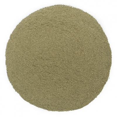 Alga laminaria polvo