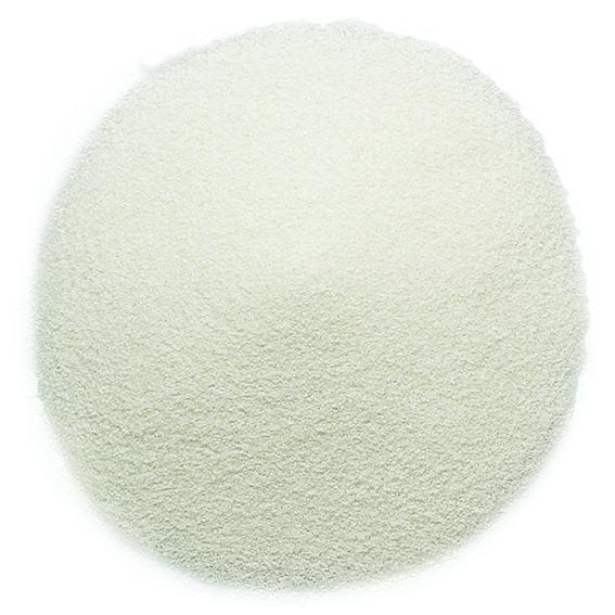 Particulas exfoliantes de celulosa