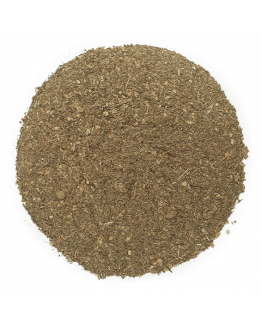 Centella Asiatica en polvo