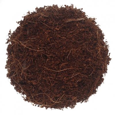 Coco fibra natural