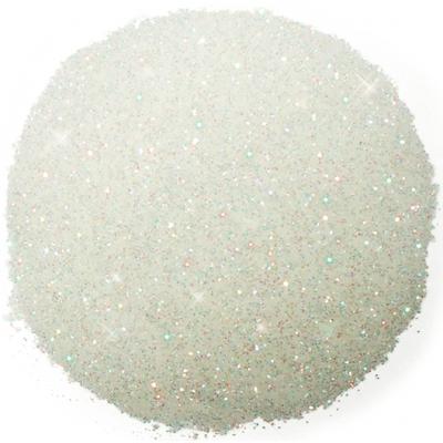 Purpurina cristal extra brilho multicolor