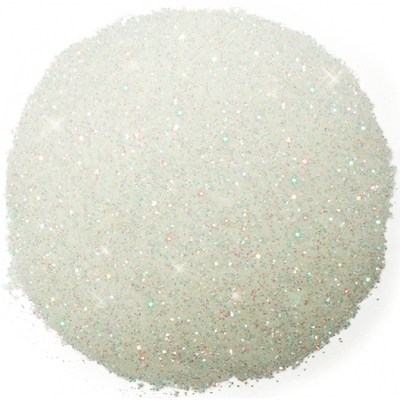 Purpurina cristal extrabrillo multicolor