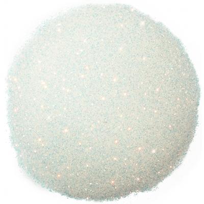 Purpurina cristal extrabrillo orange