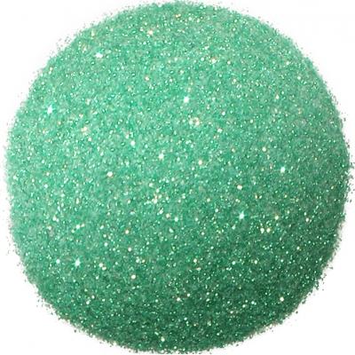 Purpurina Verde claro rainbow
