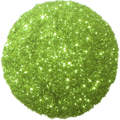 Purpurina green pistacho