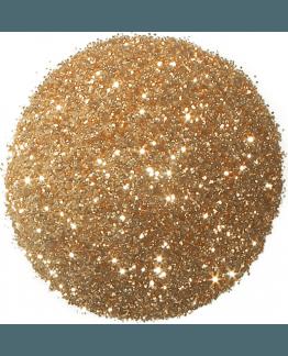 Purpurina oro rojo