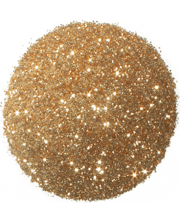 Purpurina Ouro