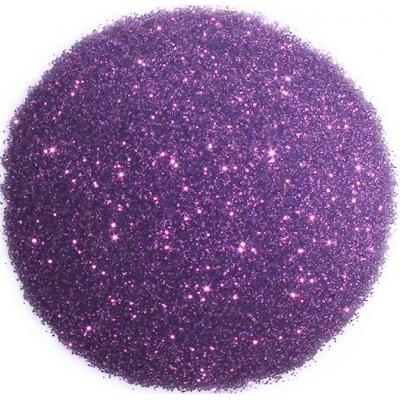 Purpurina violeta