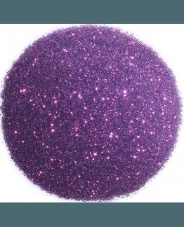 tienda online purpurinas