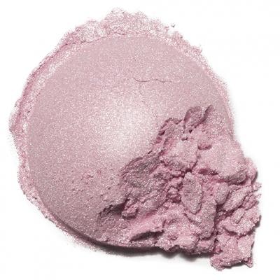 Mica nacarado rosado perlado