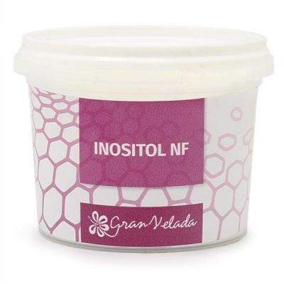 Inositol NF