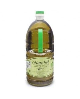 Azeite de oliva vírgem extra
