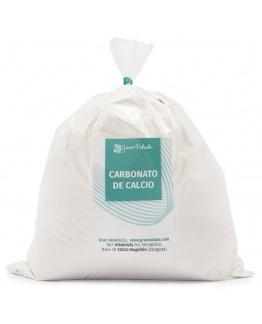 Carbonato de Calcio gt