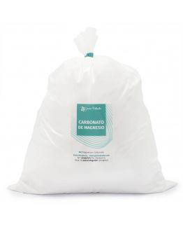 Comprar Carbonato de Magnésio