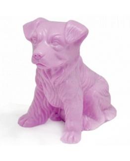 Molde perro mastin