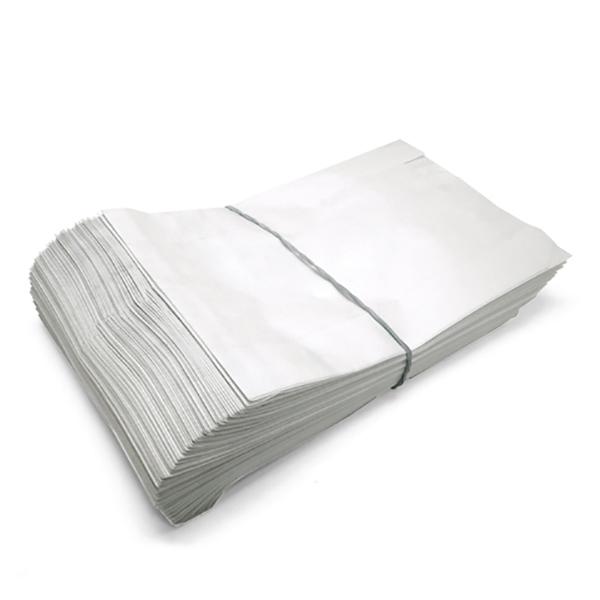 Comprar sacos de papel loja online - Bolsas de papel para velas ...