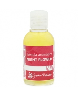 Esencia night flower