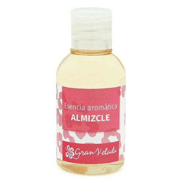 comprar perfume de almizcle