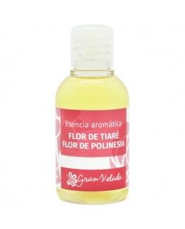 Esencia aromatica flor de tiare