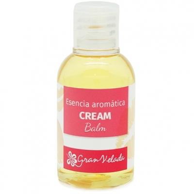 Essencia cream balm