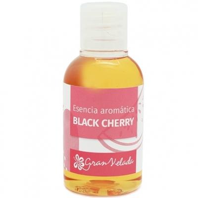Essencia aromatica Black Cherry