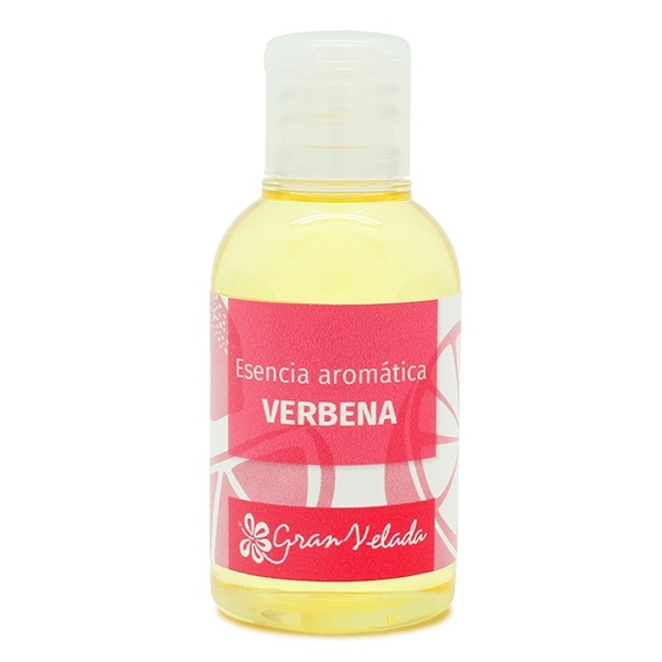 Esencia de Verbena. Venta online. Gran Velada