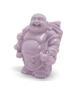 Molde para fazer sabonetes, Buda nº2