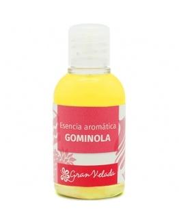 Esencia aromatica de gominola