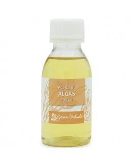 Aceite de Algas Oleato