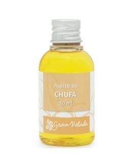Óleo de Chufa