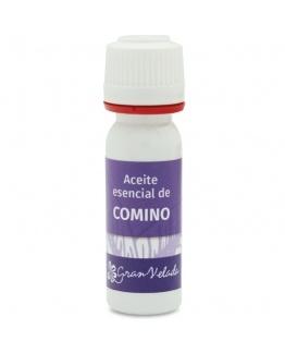 Aceite esencial de comino