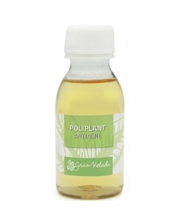 Poliplant Anti-acne.