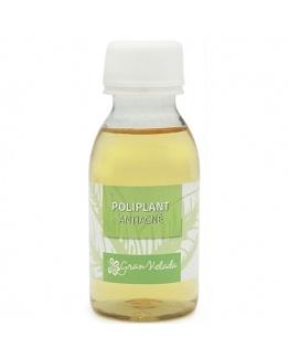 Poliplant activo antiacne natural