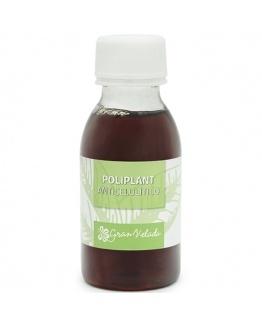 Poliplant anticelulite