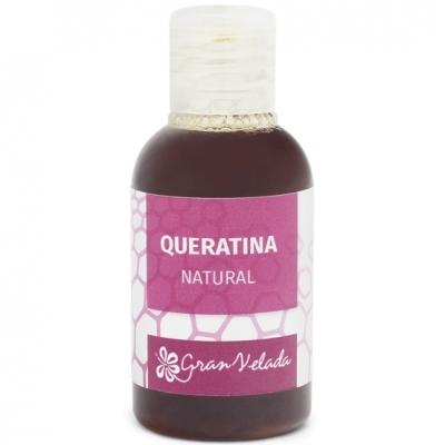 Queratina