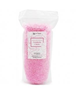 Sales aromaticas de gominola