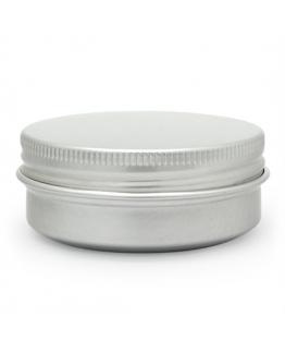 Lata de aluminio 30 ml