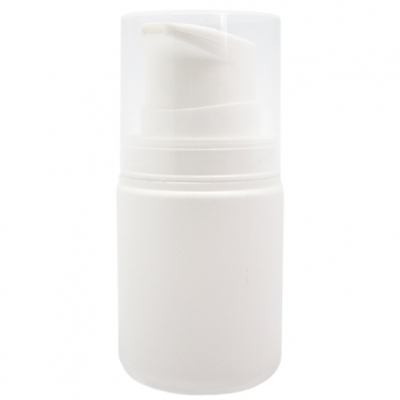 Envase airless ecosolution 50 ml