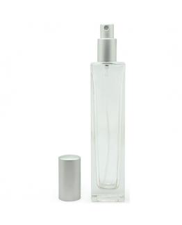 Frasco perfumero alto 100