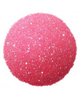Brilho Rainbow Fluorescente Rosa