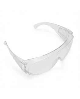 Oculos de proteçao transparente 3M