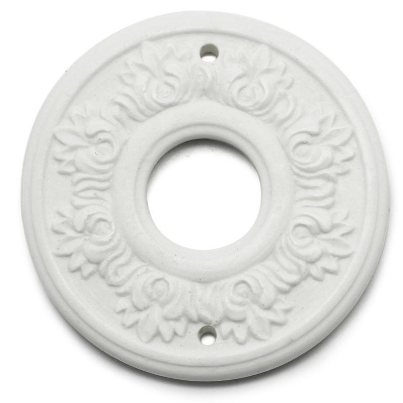 Molde Para Figuras De Gesso Mandala Loja Online