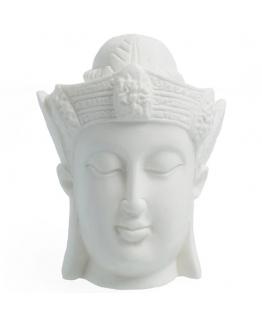 Buda para a calma