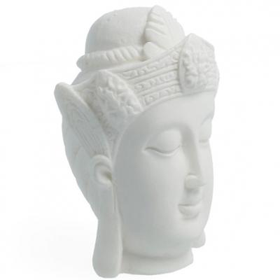 Molde Buda con Corona nº2