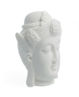 Molde Buda com coroa n2