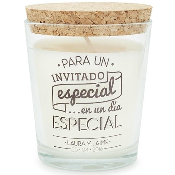 Adesivos personalizaveis para um convidado especial em um dia especial