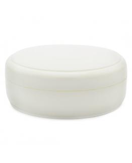 Tarro blanco 50 ml