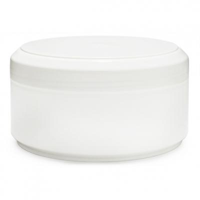 Tarro blanco 200 ml