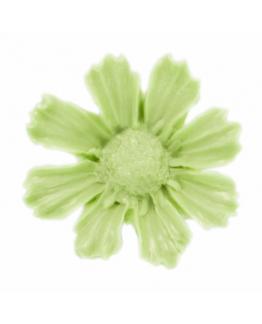 Molde parasabonetes flor camponesa